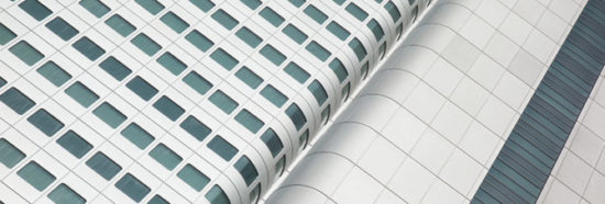abstract_building_p_0010-670x227